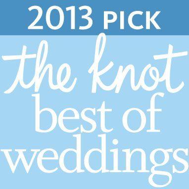 knot award best