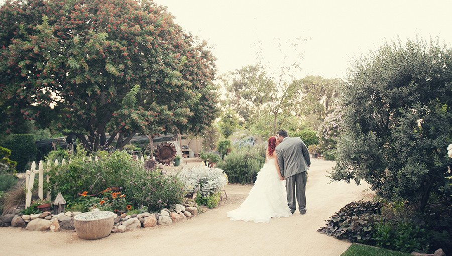 Maravilla-Gardens-Wedding