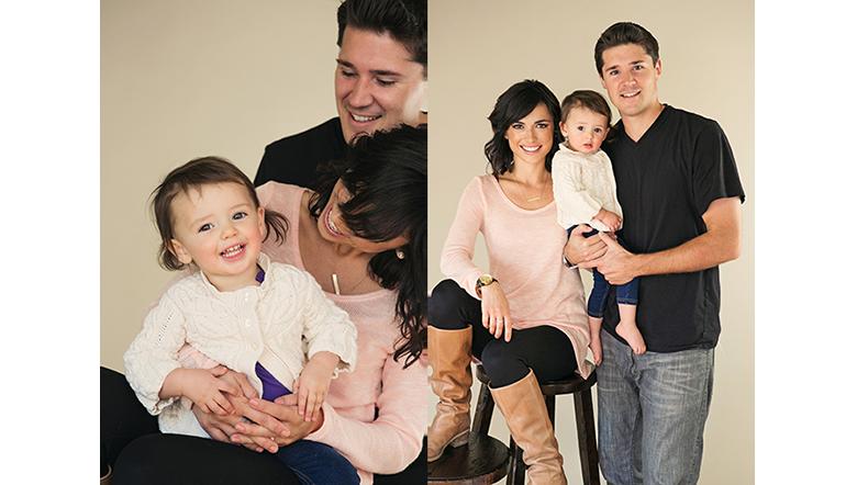 family-photographer-ventura