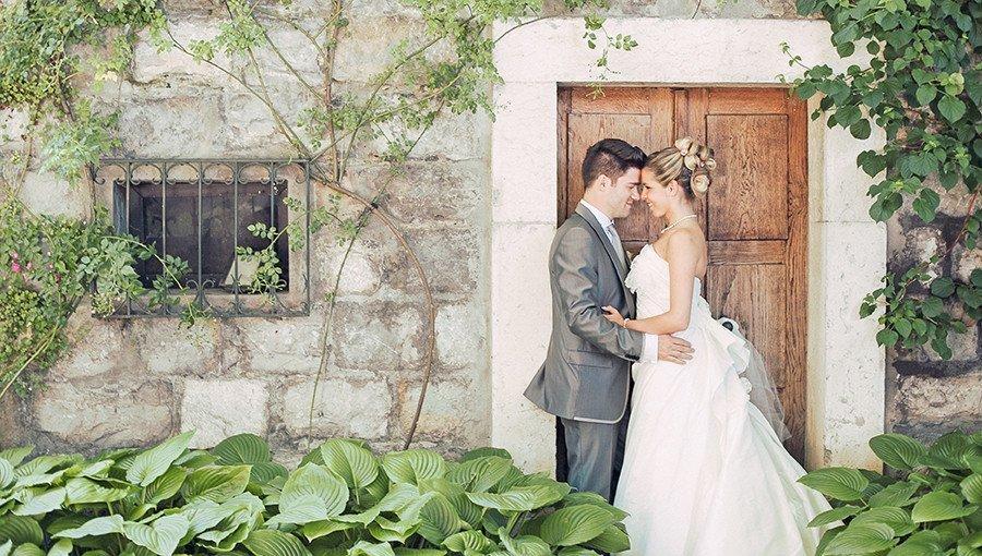 destination-wedding-europe-geneva