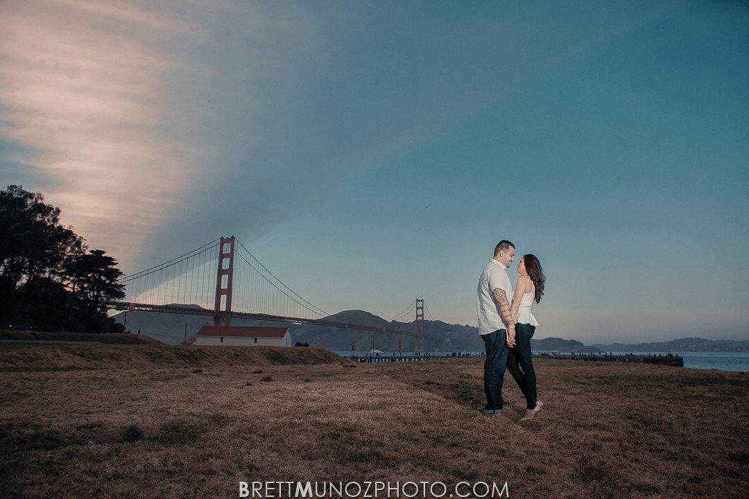 San-Francisco-Engagement-Golden-Gate